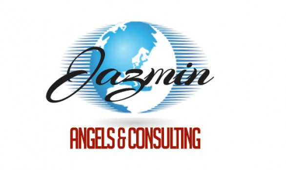 Jazmin Angels and Consulting