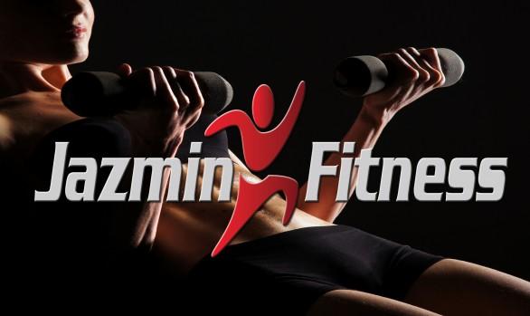 Jazmin Fitness