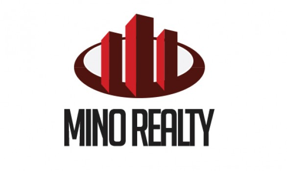 Mino Realty